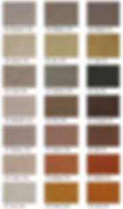 Kleurstaal 1.JPG