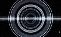 theit und Relativität: Das Hologramm III
