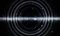 theit und Relativität: Das Hologramm IV
