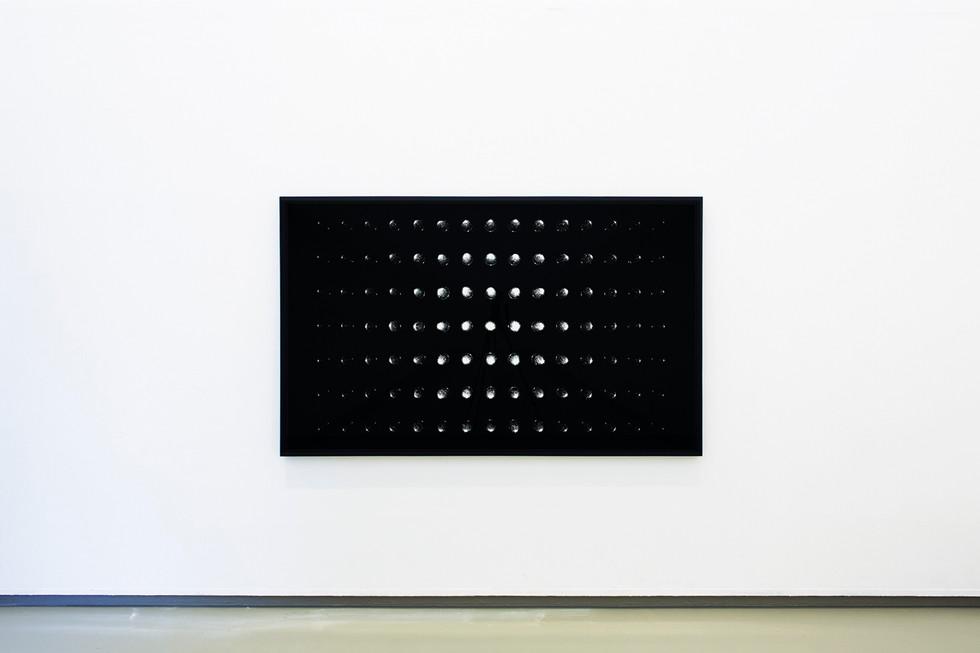 Ausstellungsansicht IV