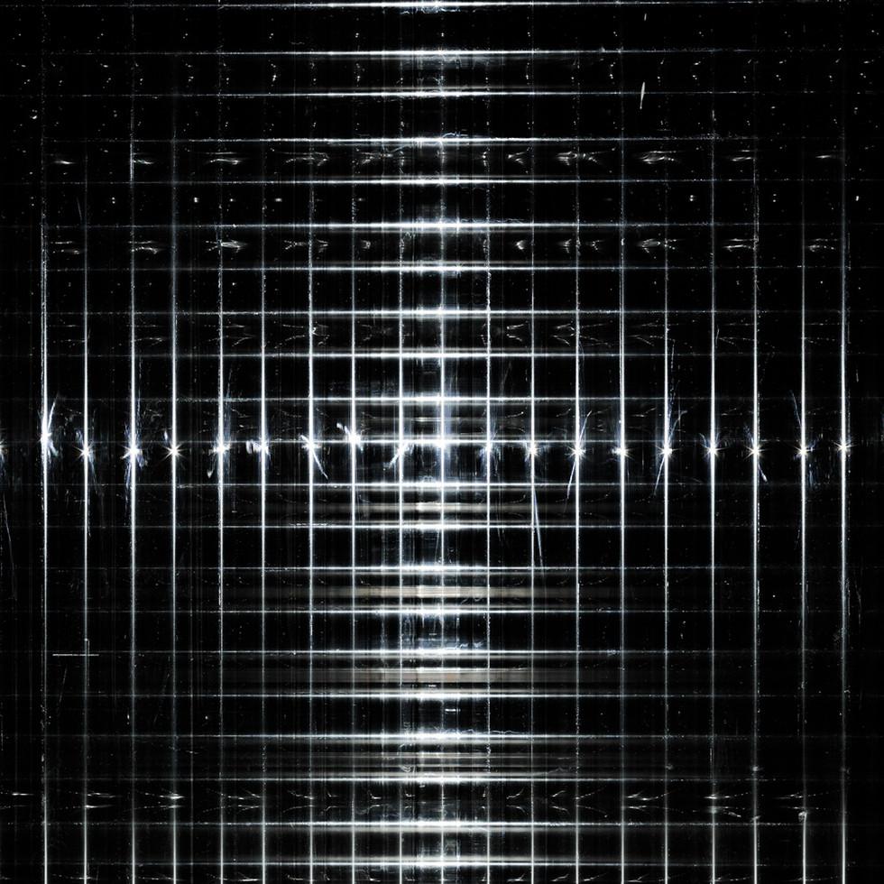 Die Beziehung von Absolutheit und Relativität: Die Welle II