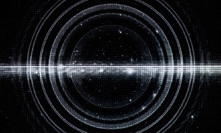 Die Beziehung von Absolutheit und Relativität: Das Hologramm I-II
