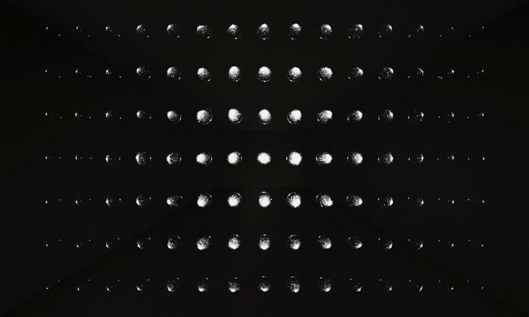 Die Beziehung von Absolutheit und Relativität: Der Kosmos