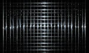 Die Beziehung von Absolutheit und Relativität: Die Welle III
