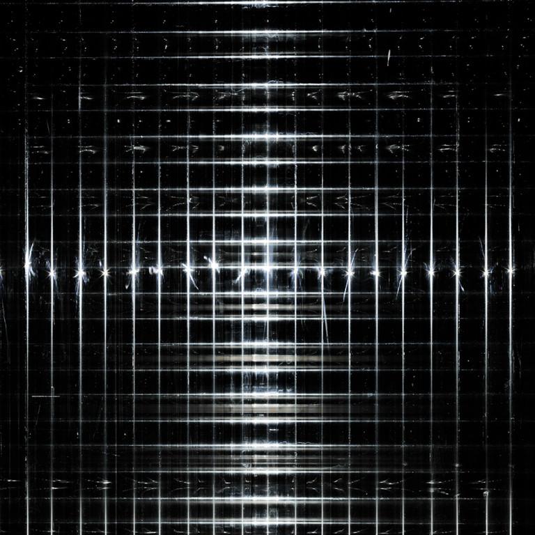 Die Beziehung von Absolutheit und Relativität: Die Welle II-I