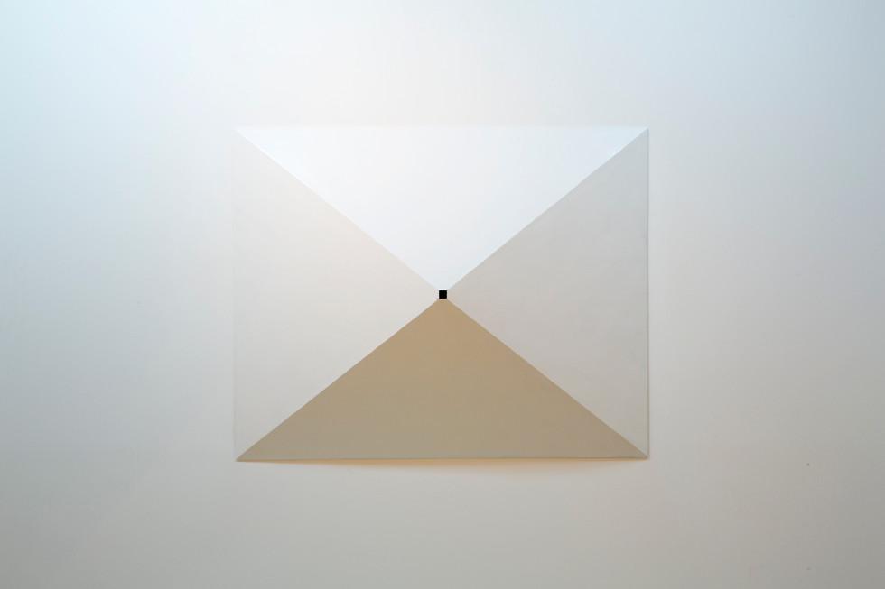 2012(2010) Holz 120 x 150 cm