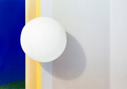 60x85.jpg