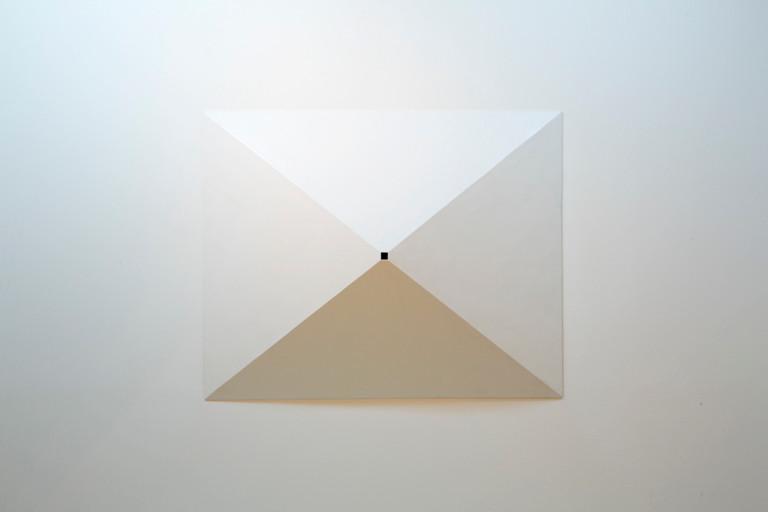 2012(2010), Holz, 120x150 cm
