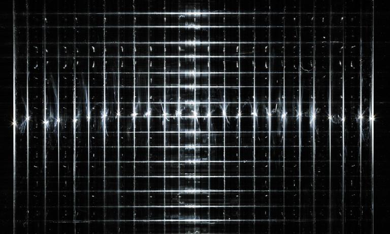 Die Beziehung von Absolutheit und Relativität: Die Welle II-II
