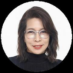 Ida Tiongson.png