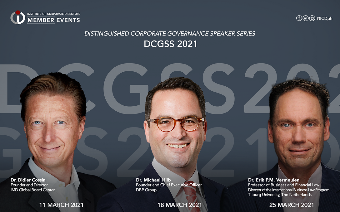 Banner_March DCGSS_v6.0.png