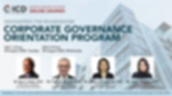 CGOP Aug 2020 header (1).jpg