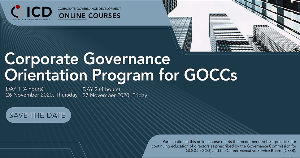 CGOP for GOCCs save the date banner.png