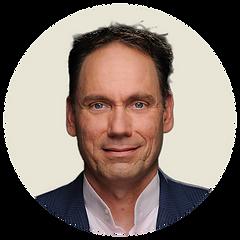 Eric Vermeulen.png