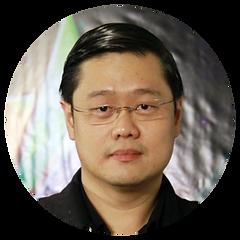 Donald Lim.png