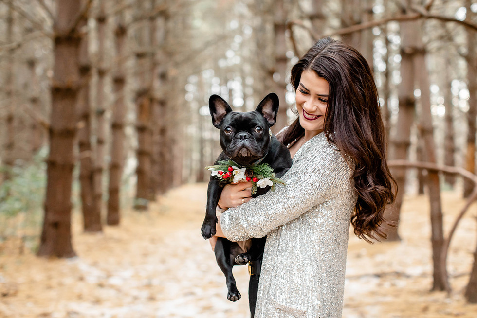 Rachenda Holiday Pup Shoot - Amy Favs-5_