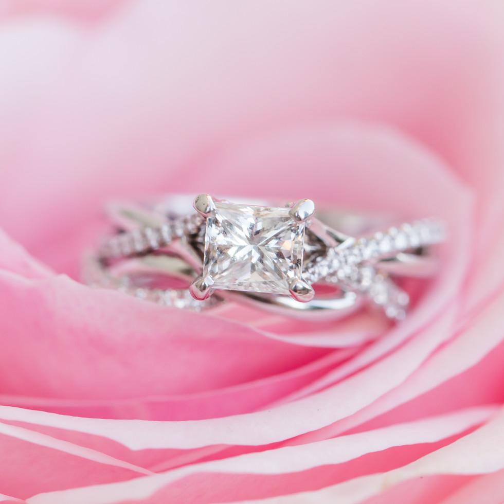 Jenny's Ring 2-0094.jpg