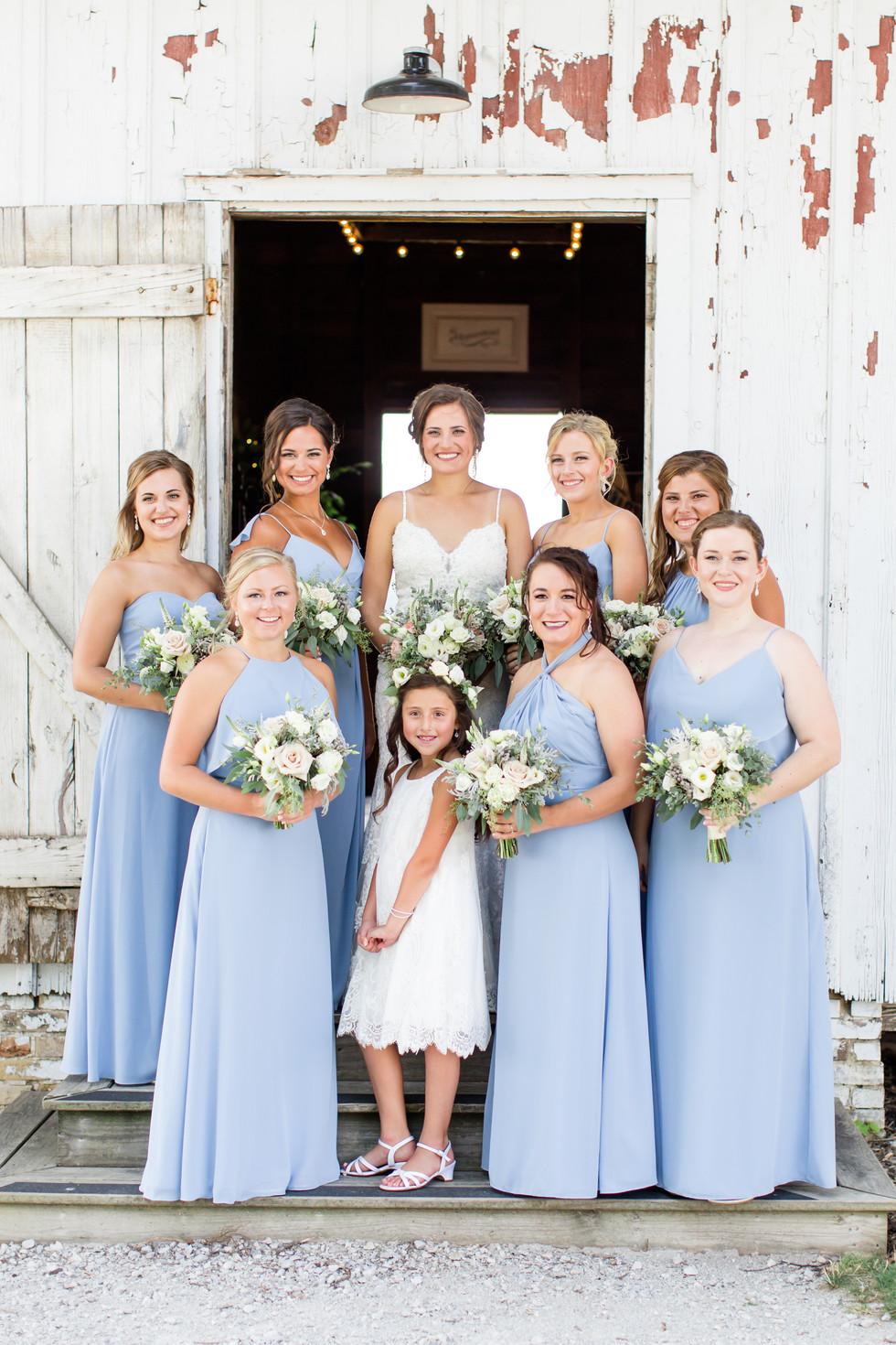 Lyndsey bridesmaids-0094.jpg