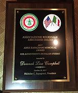 43 Abruzzese Award 10-29-17.jpg