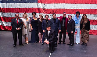 58 U.S. Stage Show 11-9-18.jpg