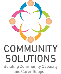 Community Solutions Logo.png