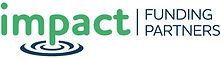 New Impact Funding Partners Logo.jpg
