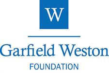 Garfield Weston Foundation.jpg