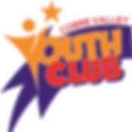 Cobre valley youth club, Globe, CLUB, Miami, San Carlos, Fun, Orange, Non-Profit, 501c3, donation