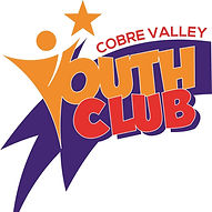 Cobre valley youth club, Globe, CLUB, Miami, San Carlos, Fun, Orange, Non-Profit, 501c3, donation
