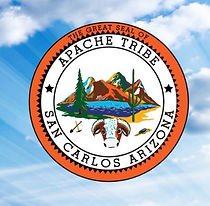 San Carlos Apache Tribe.JPG