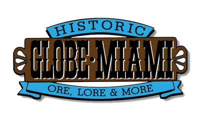globe-miami-logo_3.webp