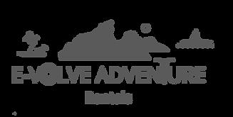 Evolve+Adventure+gray+logo.png