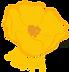 AZ Poppy Fest Logo - Square.png