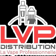 lvp logo.png