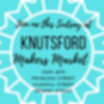 Knutsford-2.png