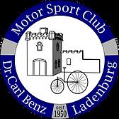 Logo MSC 03.png