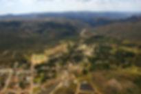 Vista aérea - Alto Paraíso de Goiás.jpg