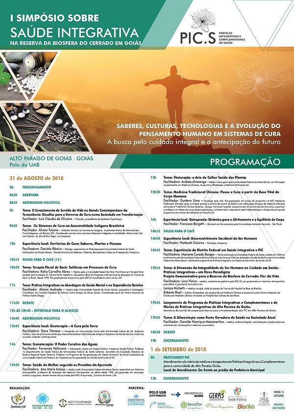 Programação Simpósio Saúde Integrativa.j