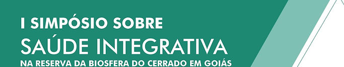 Simpósio_PICS_Alto_Paraiso__corte_site_1