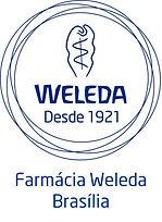 LOGO_WELEDA_BRASÍLIA.jpg