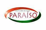 Supermercado_Paraíso.jpg