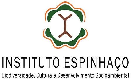 Instituto_Espinhaço.jpg