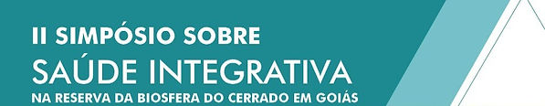 Convite_II_Simpósio_Saúde_Integrativa_ed