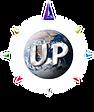 União planetária.png