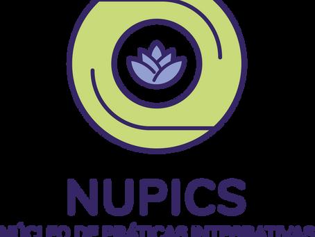 Núcleo de Práticas Integrativas representa inovação em saúde pública durante evento internacional