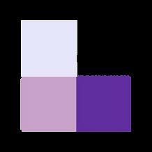 Lavender Foundation _ Logo (1).png