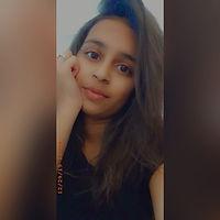 SquareQuick_2021227202749371 - Rudrani K