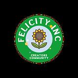Felicity Inc _ Logo.png