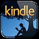 amazon-kindle-icon-13.jpg.png