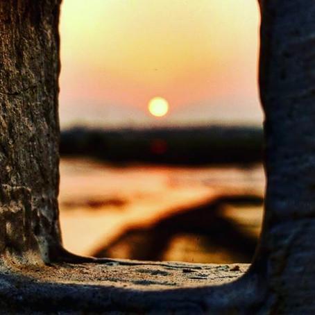 Versions of Loneliness | Amisha Rajput